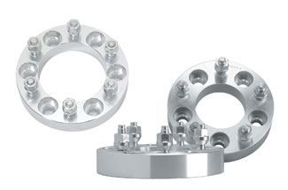 Billet_Wheel_Adapters
