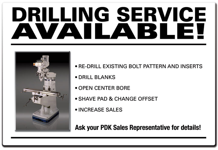 Drilling_Service