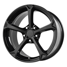 Wheel_Replicas_1162_GS