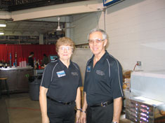 PDK_Open_House_2006