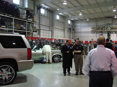 PDK_Open_House_2007