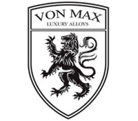 Von_Max_Luxury_Wheels